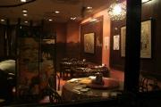中国料理 美華園